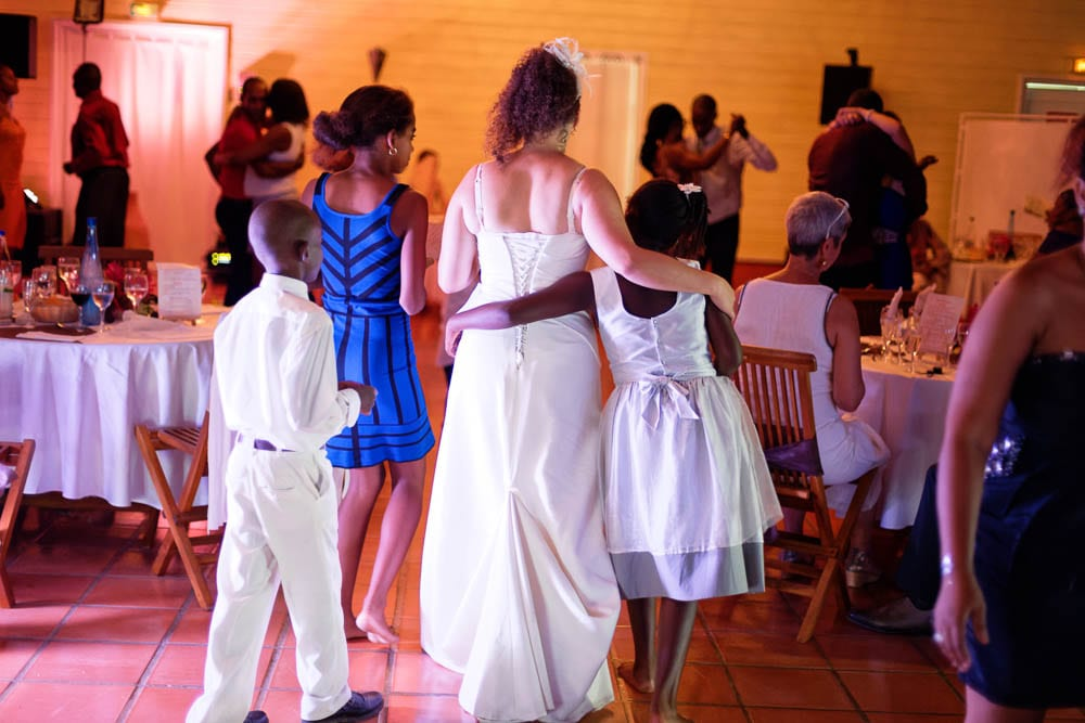 carribean wedding 109