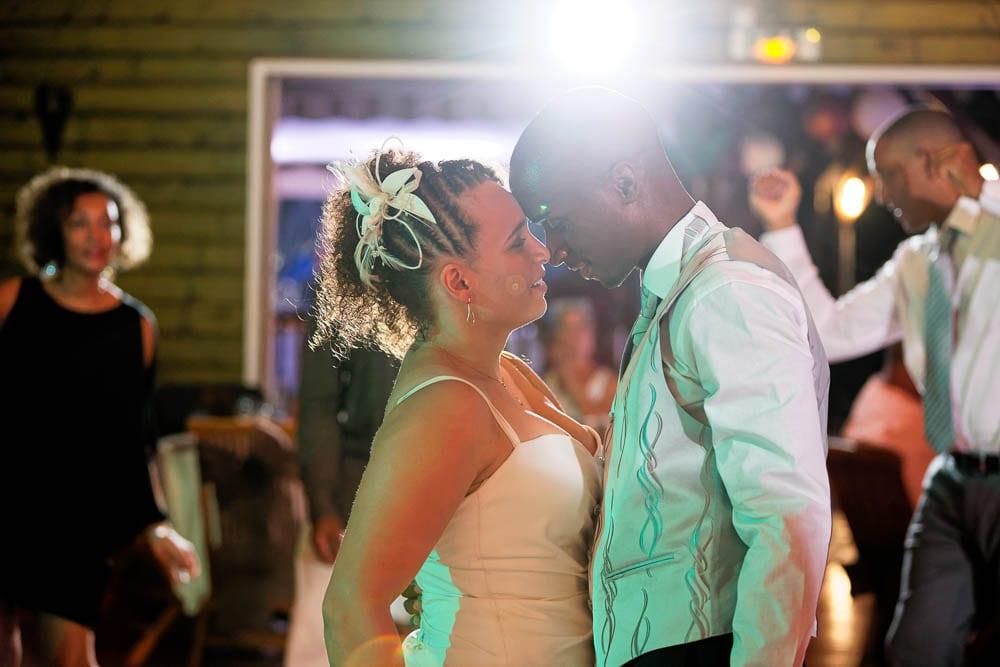 carribean wedding 111