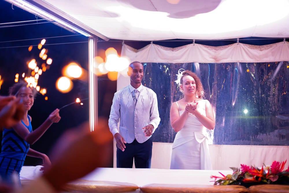 carribean wedding 119