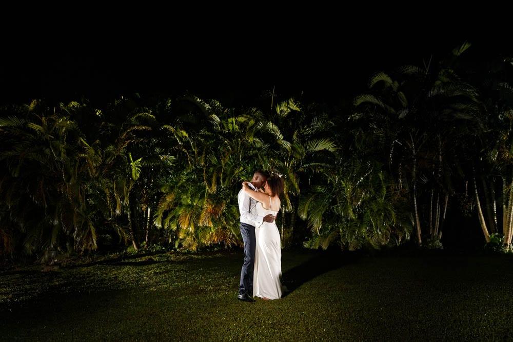 carribean wedding 129