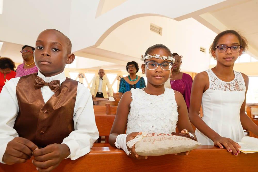 carribean wedding 24