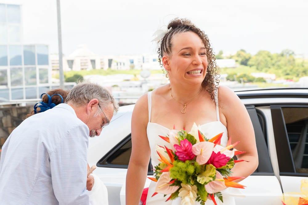 carribean wedding 29