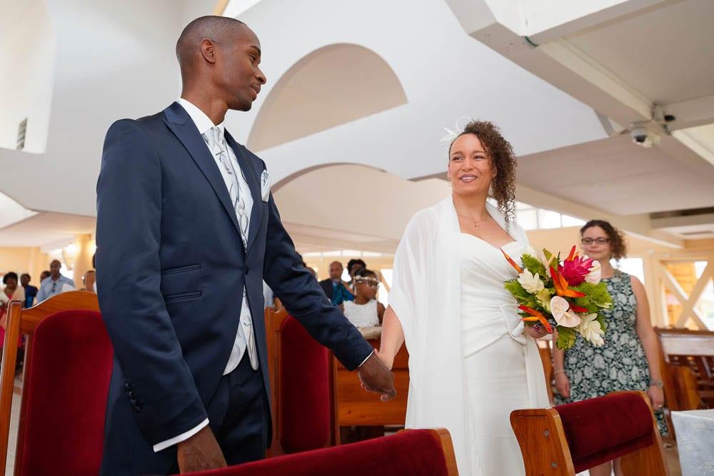 carribean wedding 31