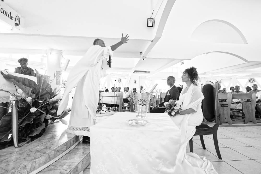 carribean wedding 37