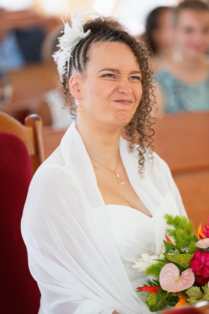 carribean wedding 44