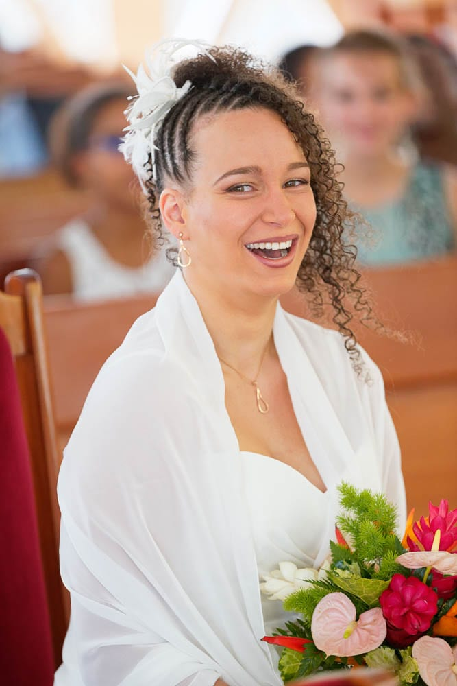 carribean wedding 45