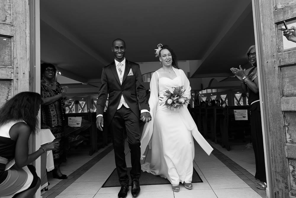 carribean wedding 58
