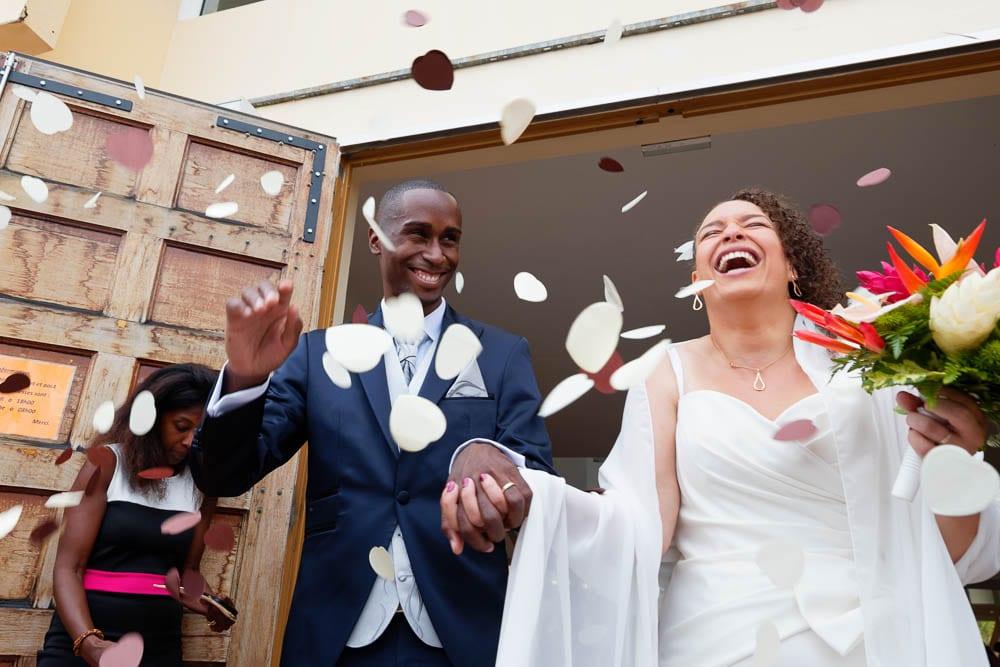 carribean wedding 59