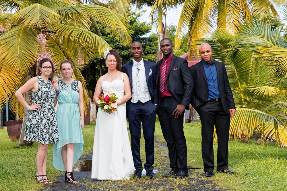 carribean wedding 62