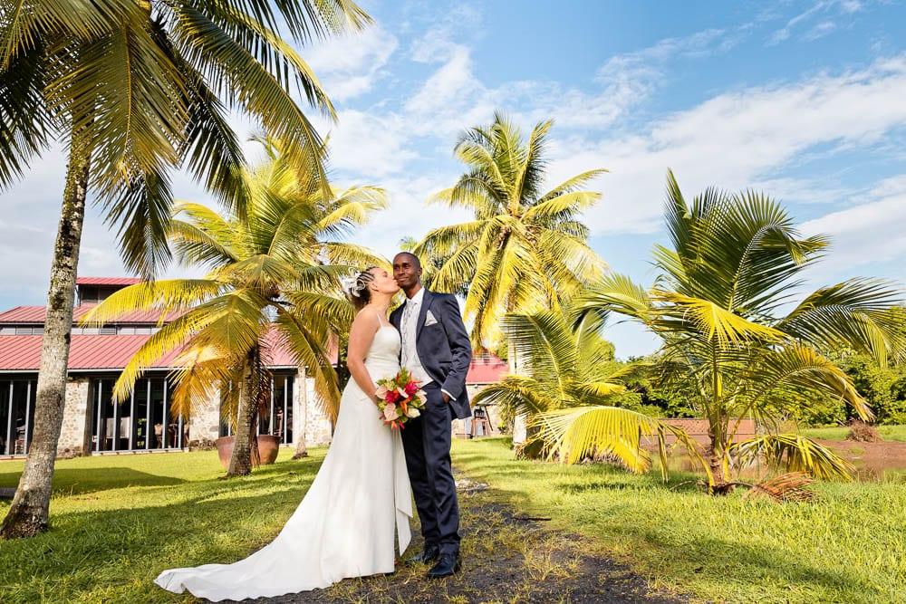 carribean wedding 63