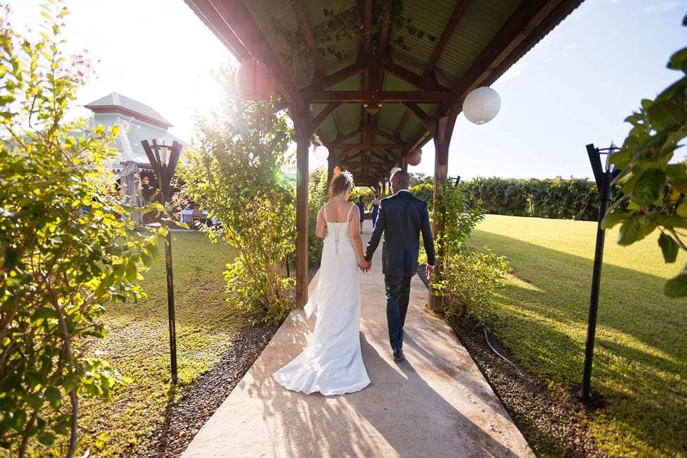 carribean wedding 66