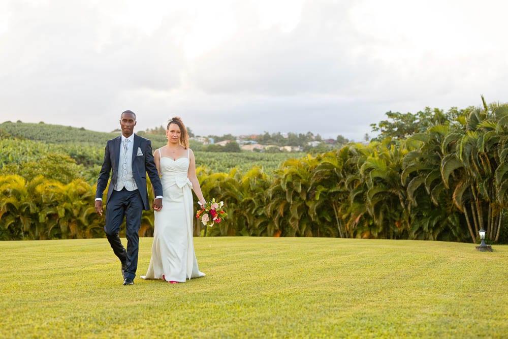 carribean wedding 71