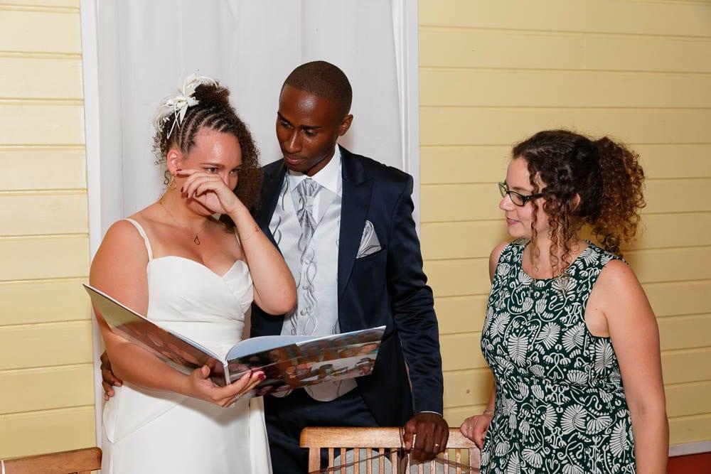 carribean wedding 83