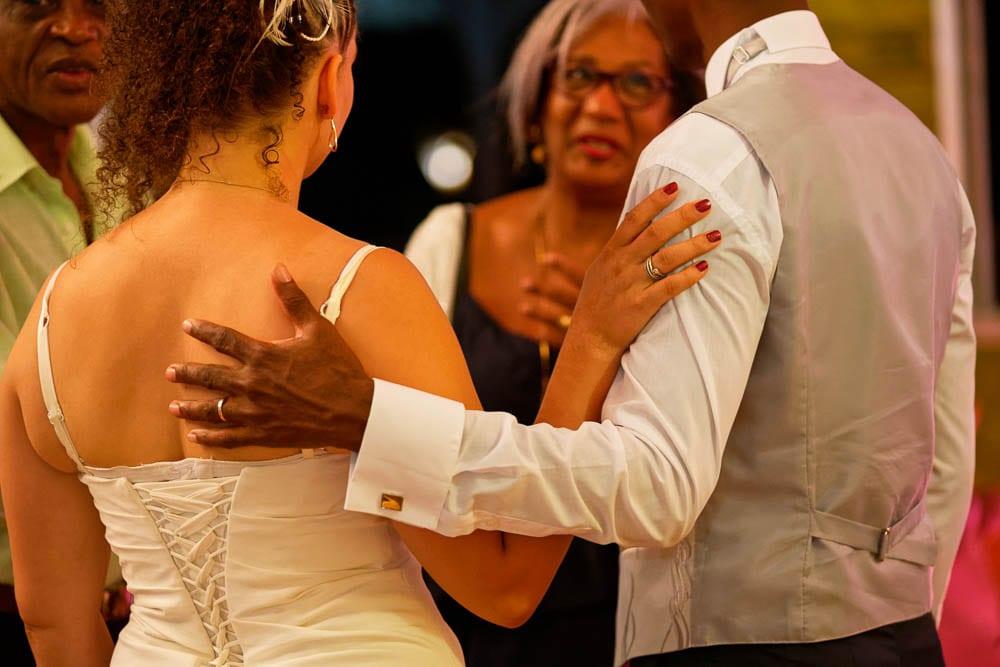 carribean wedding 86