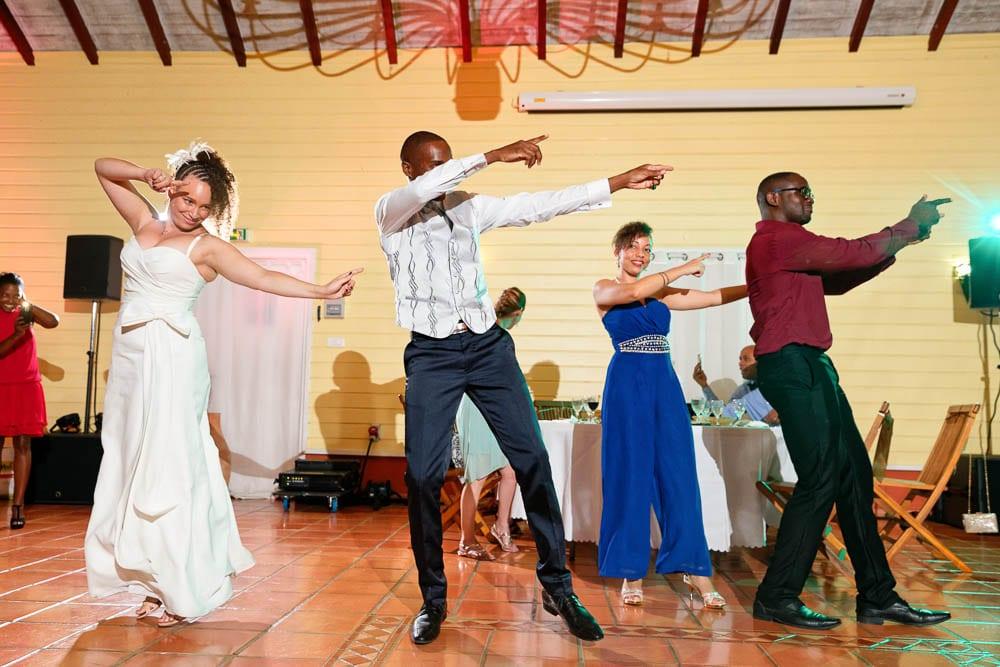 carribean wedding 88