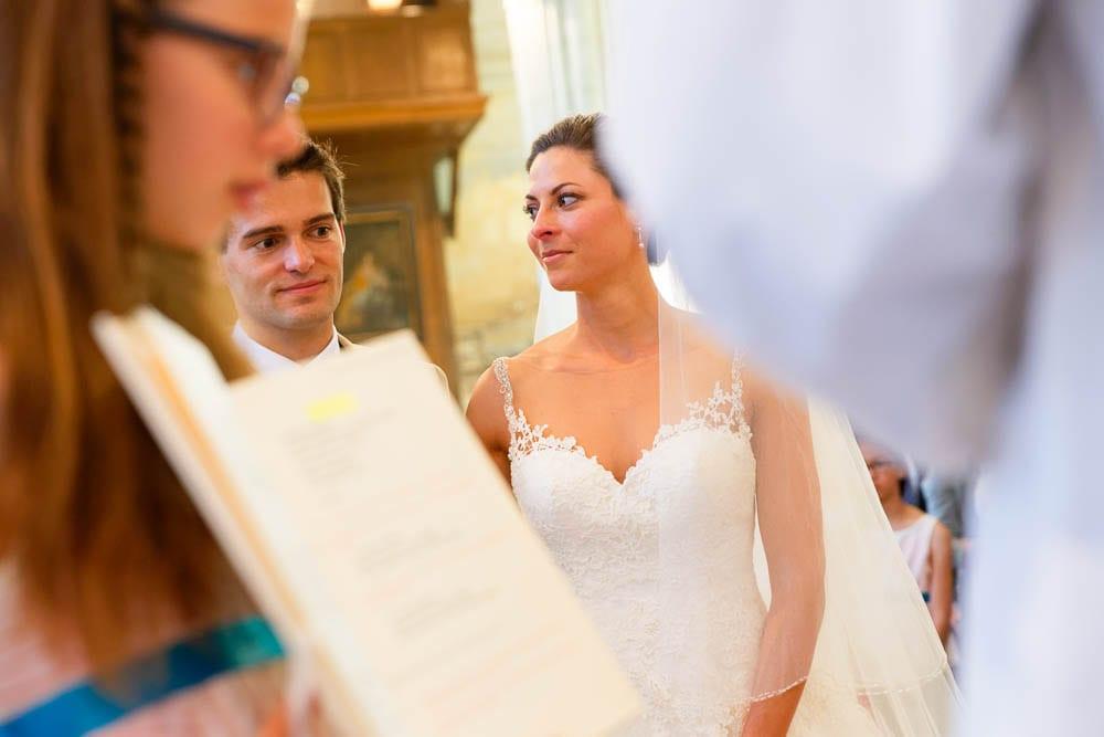 sophistificated-wedding-104