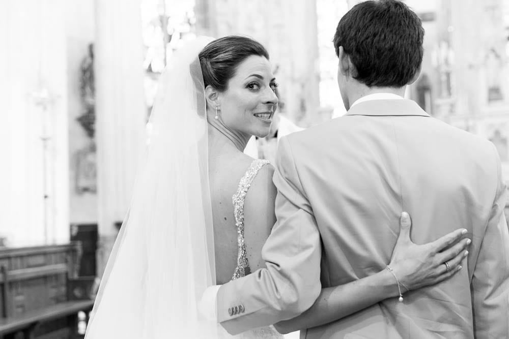 sophistificated-wedding-106