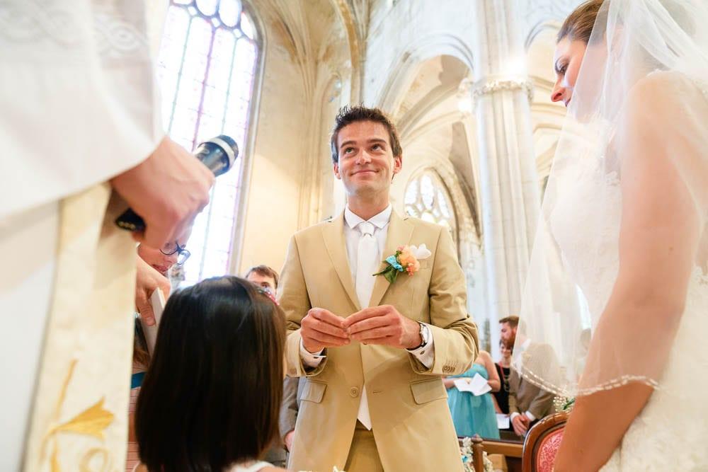 sophistificated-wedding-108