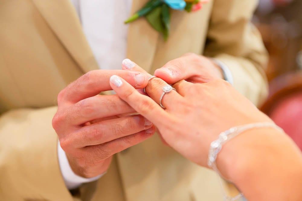 sophistificated-wedding-109