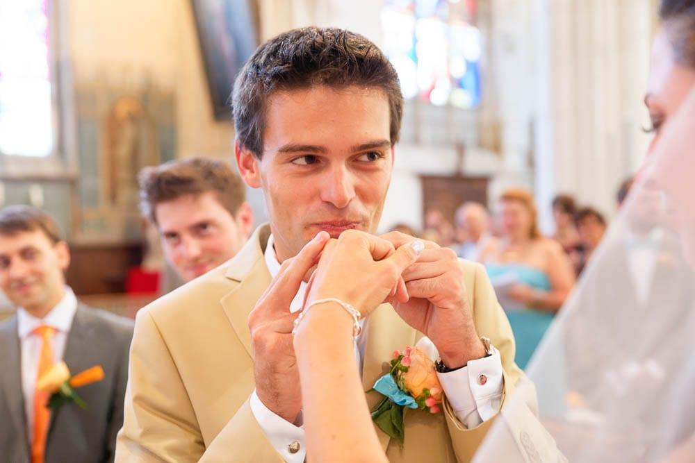sophistificated-wedding-110