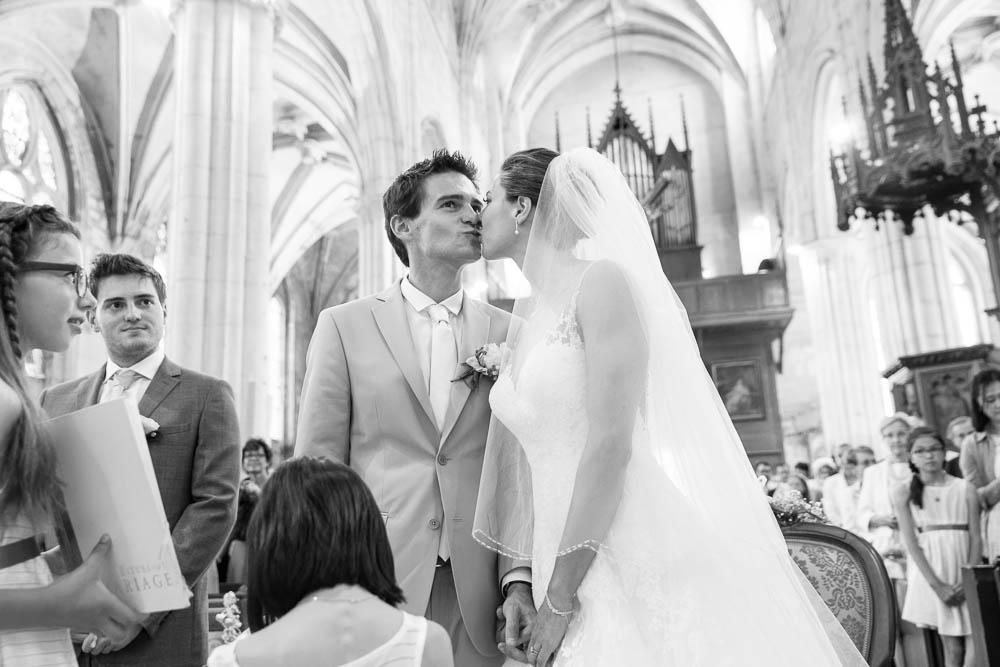 sophistificated-wedding-112