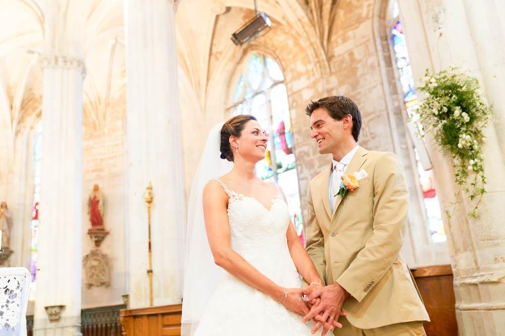 sophistificated-wedding-114