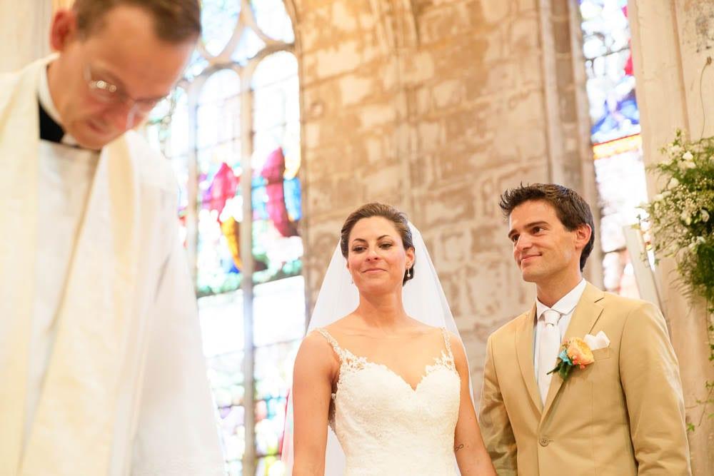 sophistificated-wedding-115