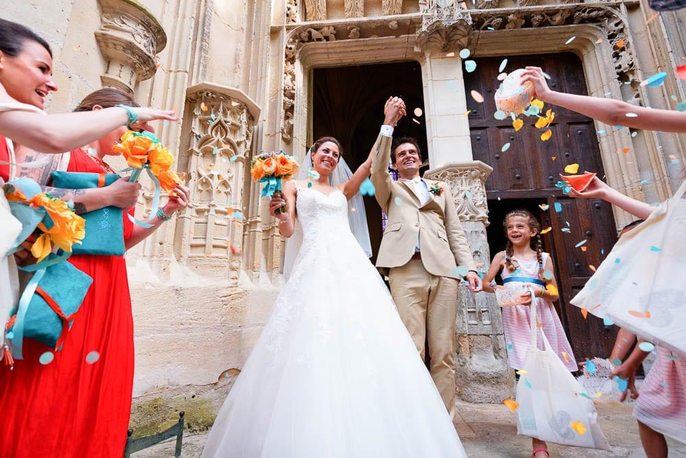 sophistificated-wedding-117