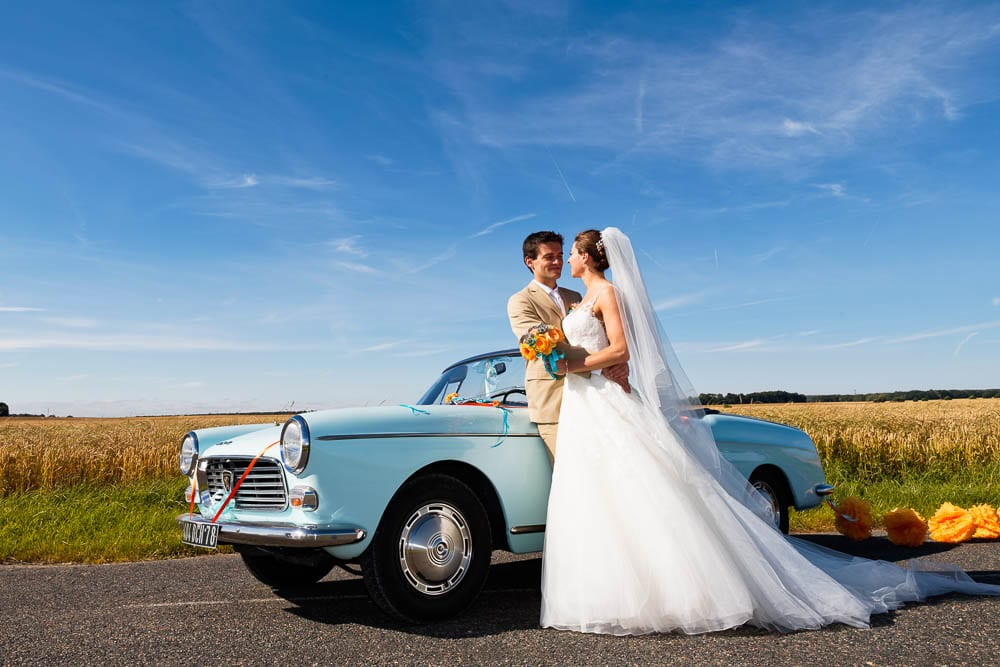 sophistificated-wedding-120