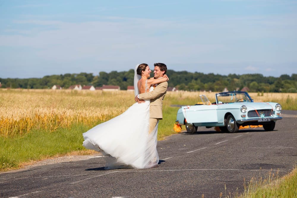 sophistificated-wedding-121