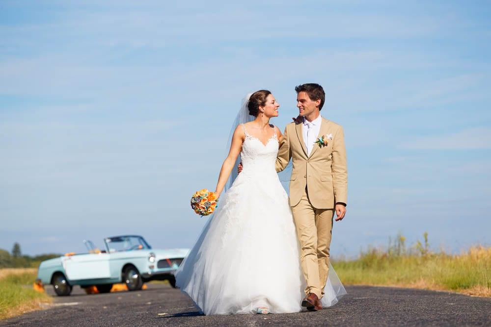 sophistificated-wedding-122