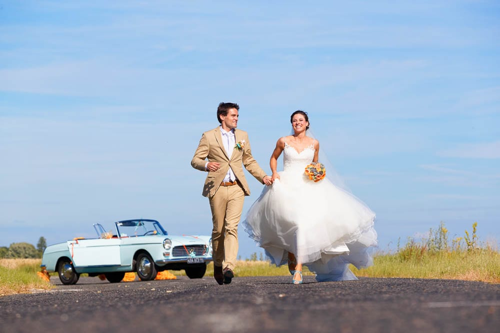 sophistificated-wedding-123