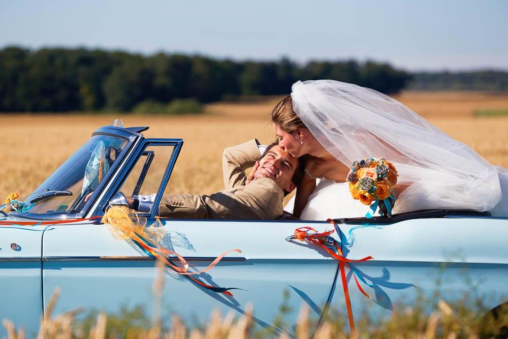 sophistificated-wedding-126