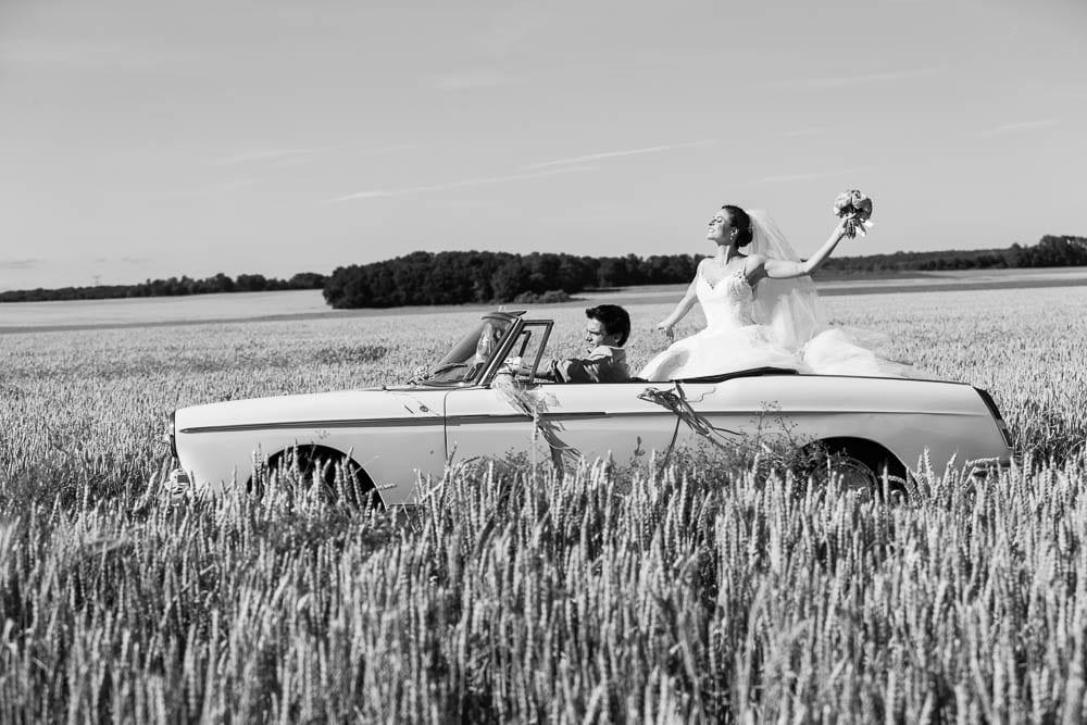 sophistificated-wedding-127