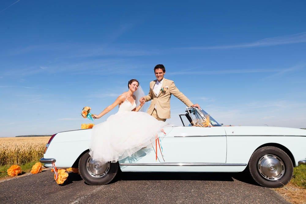 sophistificated-wedding-128