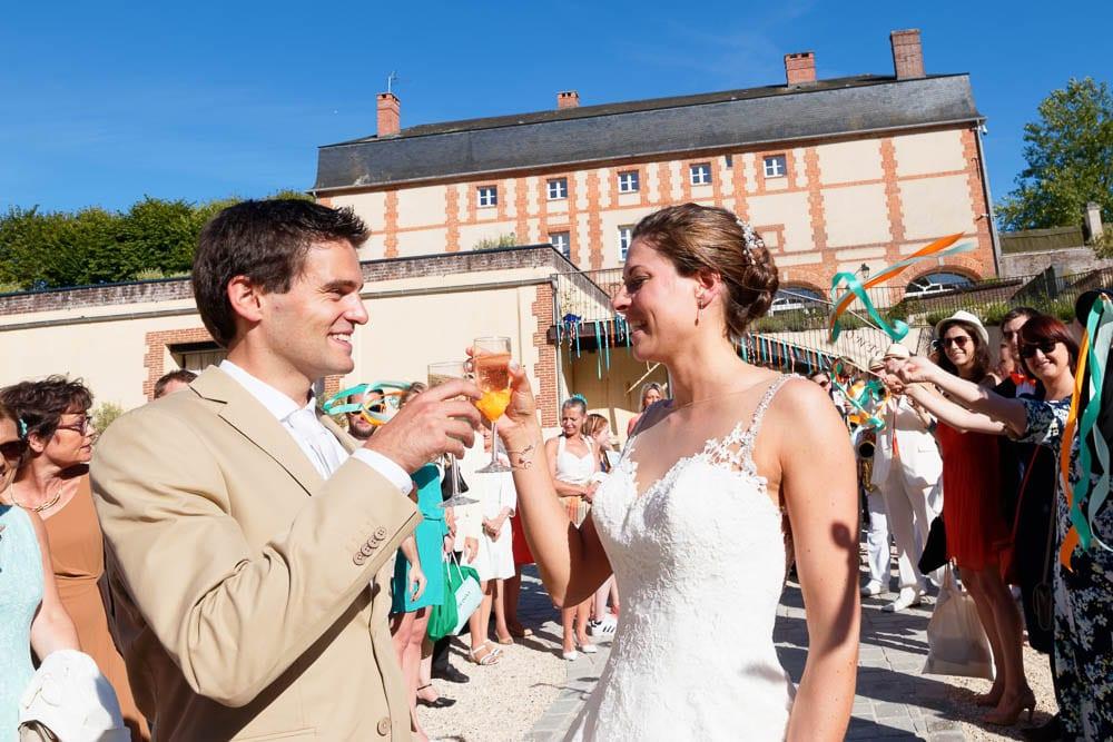sophistificated-wedding-130