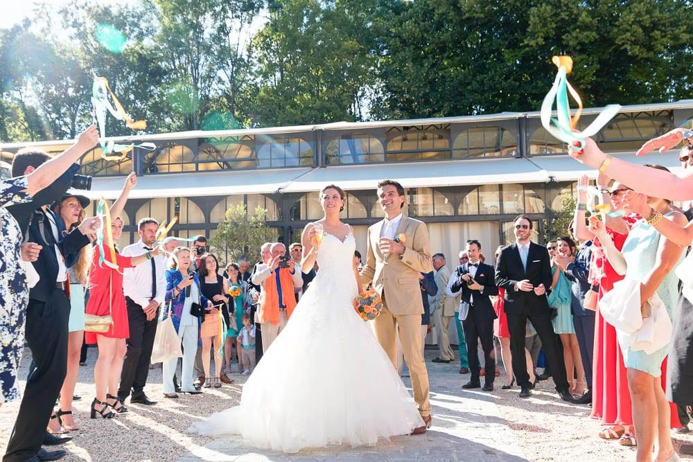 sophistificated-wedding-132