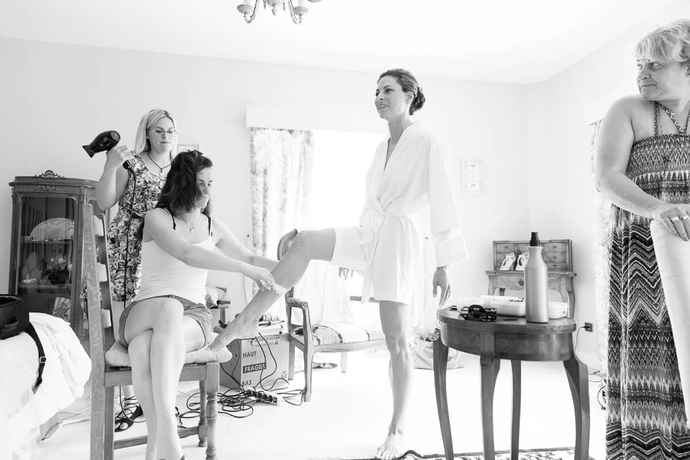 sophistificated-wedding-14