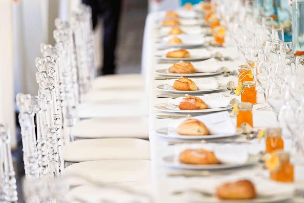 sophistificated-wedding-146