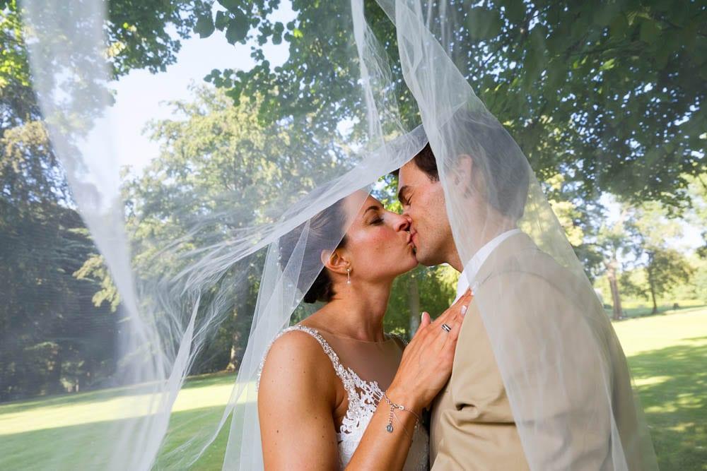 sophistificated-wedding-148
