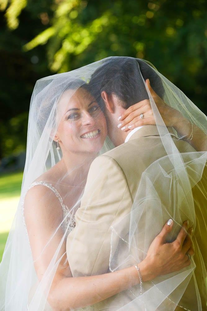 sophistificated-wedding-149