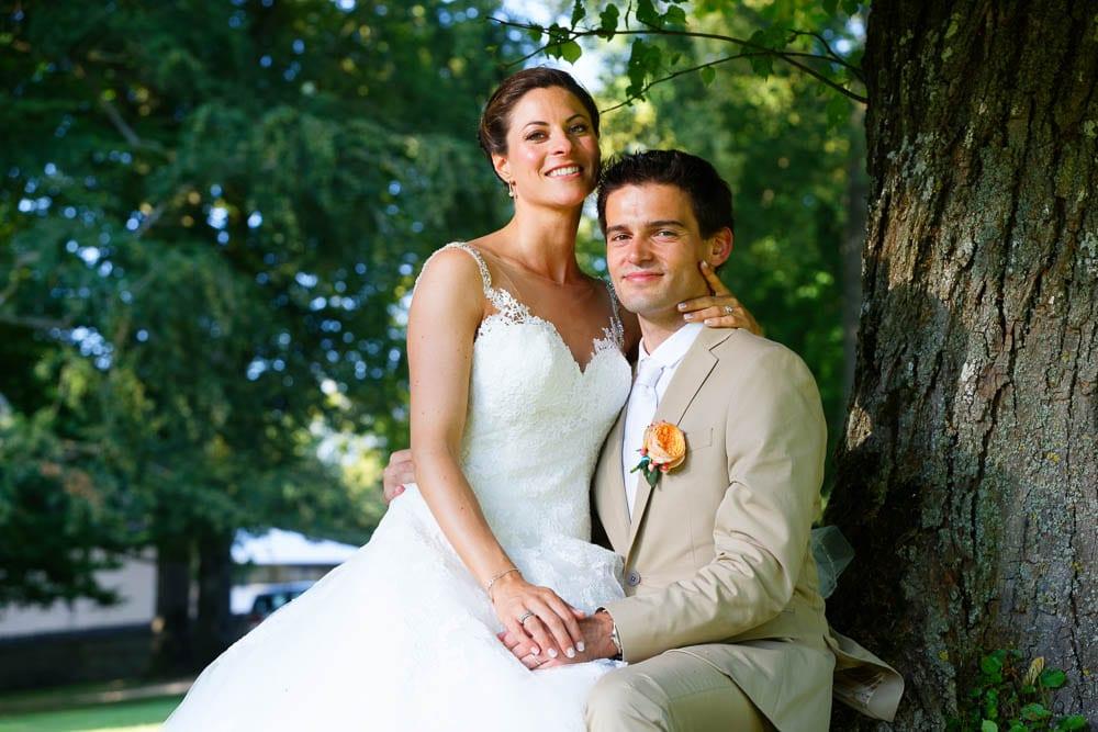 sophistificated-wedding-150