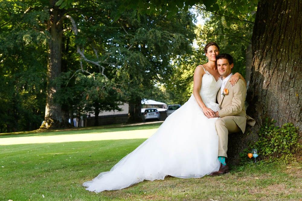 sophistificated-wedding-151