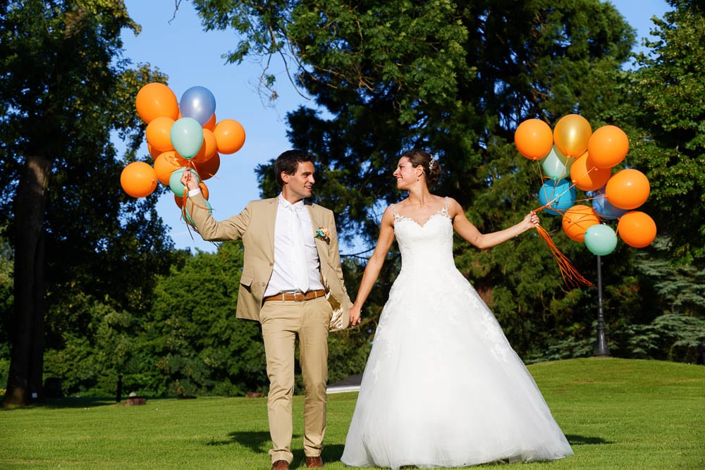 sophistificated-wedding-152
