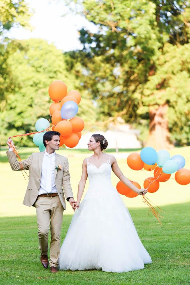 sophistificated-wedding-153