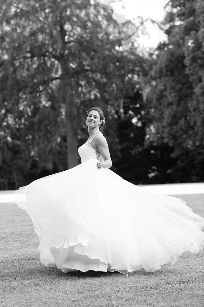 sophistificated-wedding-154