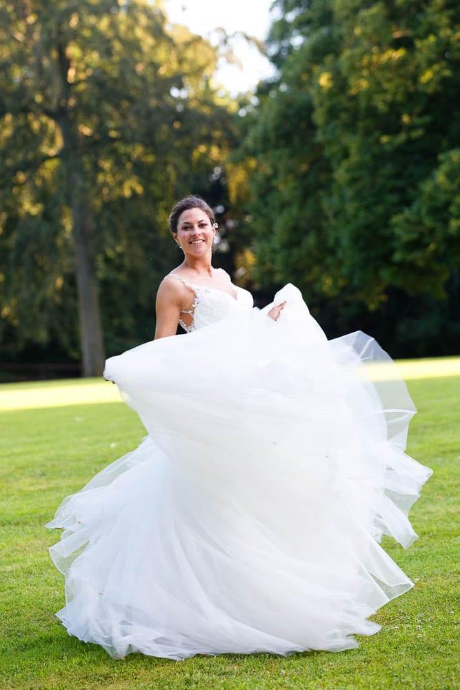 sophistificated-wedding-155