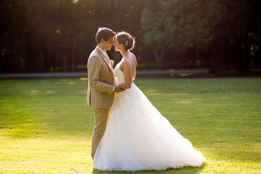 sophistificated-wedding-157