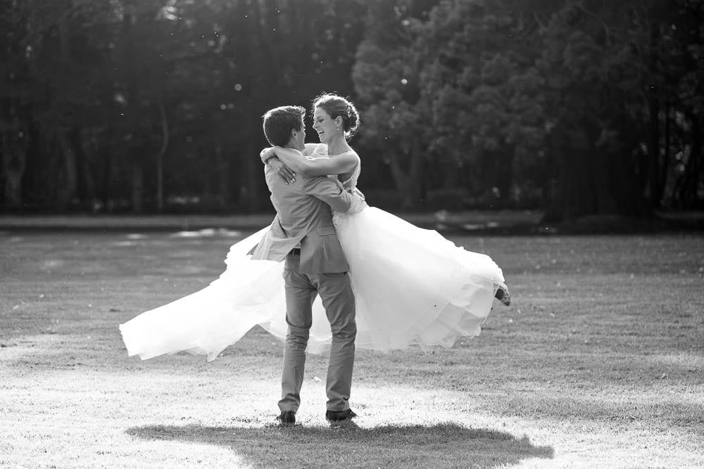 sophistificated-wedding-158