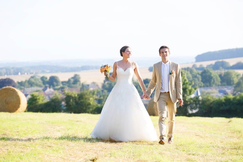 sophistificated-wedding-160